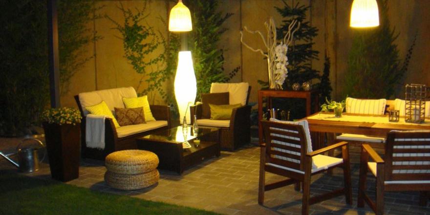les luminaires pour mettre en valeur votre pi ce de maison. Black Bedroom Furniture Sets. Home Design Ideas