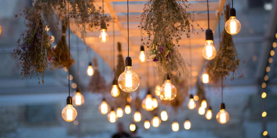 Ampoules-LED-E27-jardin
