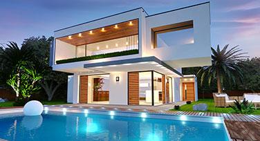 piscines-design