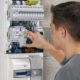 Norme électrique nfc 15-100